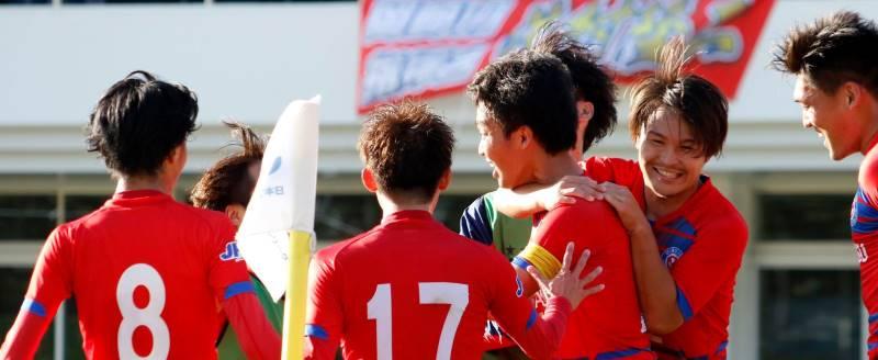 FCマルヤス岡崎